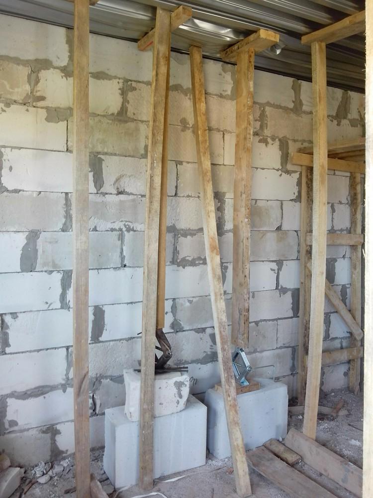Где лучше заказать бетон форум купит бетон с доставкой в спб