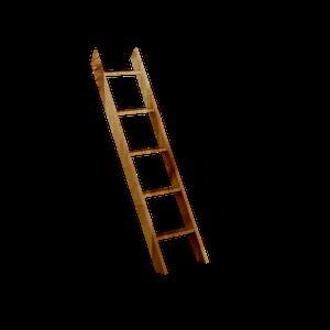Чердачные лестницы в вопросах и ответах