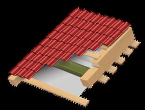 Пароизоляция без ошибок: как сделать правильно, чтобы не попасть на демонтаж крыши