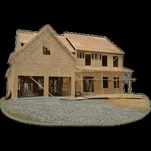 Как оформить дом в собственность и избежать ответственности за самострой: пособие из десяти пунктов