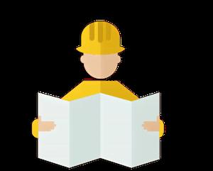Как выбрать надежного подрядчика