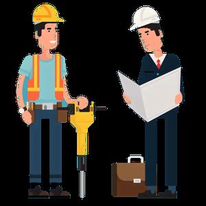 Как обманывают строители, и что делать, если это случилось