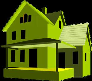 Что нужно знать перед покупкой дома? Чек-лист.