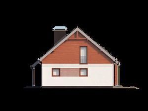 Особенности планировки одноэтажных домов