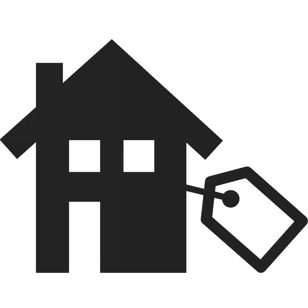 Купить или построить дом?