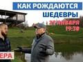 Разговор с архитектором: экспериментальный проект Тотана Кузембаева