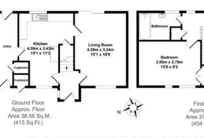 профессиональные консультации и сопровождение при покупке недвижимости