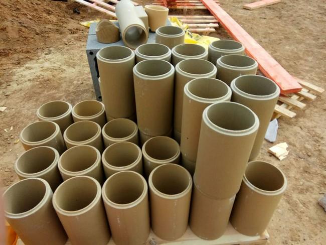 Керамические дымоходы форум газовый дымоход для дровяной печи